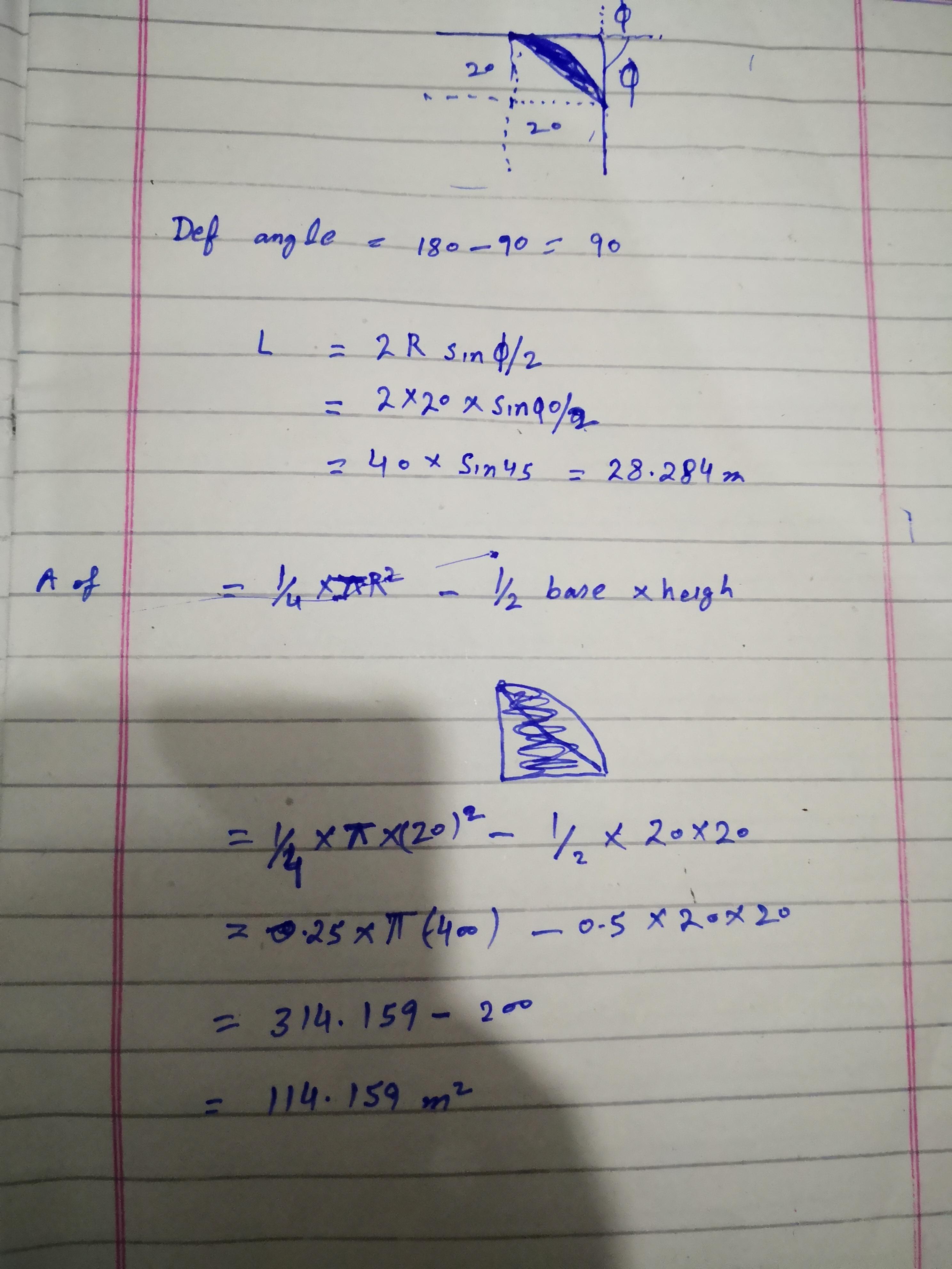 Q A Aamir Shahzad